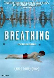 Primary image for Breathing (DVD, 2013)
