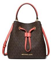 MICHAEL MICHAEL KORS Suri Small Logo Crossbody Bag MSRP: $328.00 - $148.49