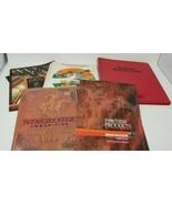 Vintage Winchester Dealer Information Advertisement Catalogs 1970s throu... - $16.82