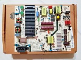 LG 55UJ6200-UA Power Supply  55LU2-L901N (COV34395001) - $87.47