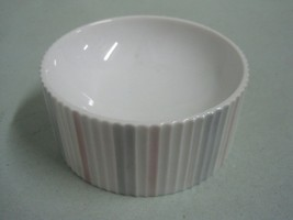Soap dish porcelain Studio Linie Rosenthal Germany - $27.69