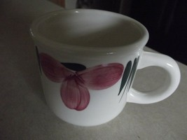 Furio Jewflora cup 7 available - $5.64