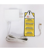 SEW-3043W Original Baby Monitor 1 AC Adapter Charger - $13.99