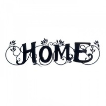 Home Wall Plaque - $32.53