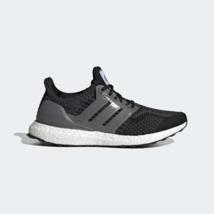 Adidas Damen Ultraboost 5.0 DNA Laufschuhe Schwarz - $250.78
