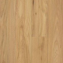 "Shaw SL431-02020 Shaw SL431 Illumination 6"" Wide 12mm Thick Laminate Flooring -"