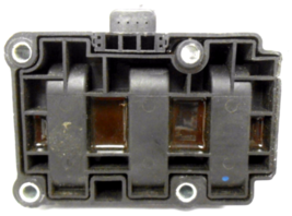 Ignition Coil Plug Pack Free Shipping! - $35.94