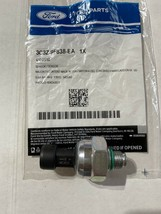 New 3C3Z-9F838-EA 03-04 Ford F250 F350 F450 F550 ICP103 Sensor 6.0 Diesel - $185.99