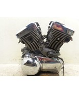 2002-2003 Kawasaki MeanStreak Mean Streak VN1500 1500 ENGINE MOTOR TRANS... - $1,895.95