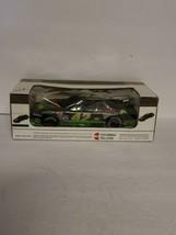 VTG Columbia Tel-Com Kyle Petty Mello Yello Friction Car - NASCAR 1:24 D... - $89.99