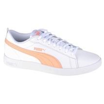 Puma Shoes Smash V2, 36520826 - $129.99