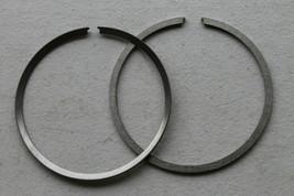 B27- Quicksilver Mercury Ring Set (2) 39-818131A 1 Marine Boat - $13.77