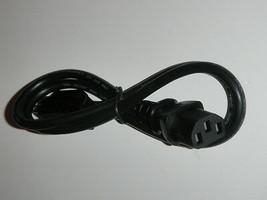 """Power Cord for Walmart GE Type P16 Perculator Models 106856R (36"""" 3pin) 106856 - $11.29"""