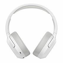 EDIFIER W820NB Hybrid Active Noise Cancelling Headphones Wireless Over E... - $109.56
