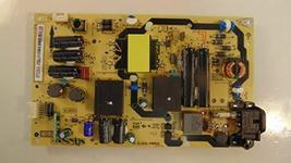 TCL 81-EL321CA-PL290AA POWER SUPPLY BOARD FOR 32S3700