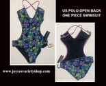 Us polo swimsuit web collage thumb155 crop