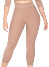 Firm Compression Long Leg Panty Girdle ~ to size 4XL - $59.95