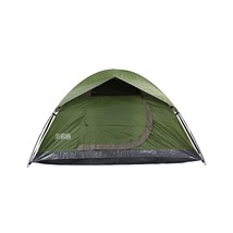 Osage River Glades 2-Person Tent - Olive/Beige - $59.39