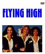 Flying High (1978 CBS TV Pilot)  - $23.50