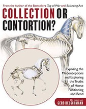 Collection or Contortion?: Exposing the Misconceptions and Exploring the Truths