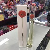 Flower by Kenzo for Women,  3.4 fl.oz / 100 ml eau de parfum spray - $68.98