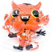 Funko Paka Paka Boo Hollow Series 1 Scratch Devil 1/12 Common Mini Figure image 2