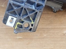 08-10 Infiniti M35 M45 HID Xenon Headlight Head Light Lamp Driver Left LH image 7