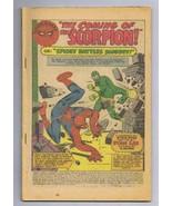 Marvel Tales #15 ORIGINAL Vintage 1968 Marvel Comics RP Spider-Man 20 Sc... - $13.99