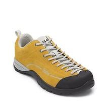 Gold Shoes Izas 42 Honey Zorge Men's Size tPPxqOwE