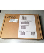 Lot of 5 Juniper Networks SRX-MP-1VDSL2-A VDSL VDSL2 VDSL2-A MPIM for SR... - $84.15