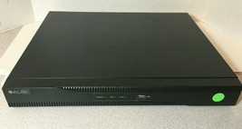 Alibi ALI-QVR3016H 3000 Series 16 Channel 1080P Hybrid+ Security DVR No ... - $244.98