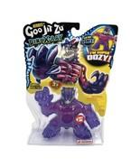 NIP Heroes Of Goo Jit Zu Dino X-Ray SHREDZ Spinosaurus Oozy  Hero Pack - $49.49