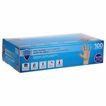 Sani Guard Extra Large Multi-purpose Disposable Vinyl Gloves - 1000-count - $67.89