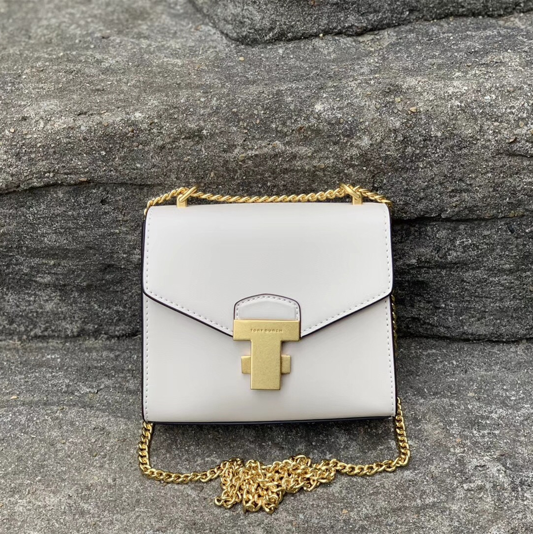 965832143aa4 Tory Burch Juliette Chain Mini Bag and 50 similar items. Img 8373