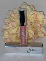 MAC Bidi Bidi Bom Bom Lipglass Selena La Reina Collection New in Box Fas... - $22.72
