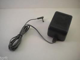 GENUINE Panasonic 6.5v adapter cord - PNLC1001ZAB power electric PSU ac ... - $11.83