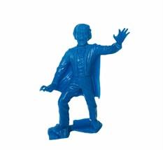 "Universal Monsters Louis Marx plastic 6"" figure Phantom Opera vtg 1960s ... - $29.65"