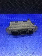 OE Ford Part Engine Computer Control Unit Module ECM ECU  AS4A-12A650-HC - $148.41