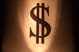 7 Latin Phrases To Grant Wealth Alignment All Wealth Magick Spirits Magick - $38.00