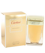Cartier La Panthere by Cartier, EDP Women 2.5oz - $66.48