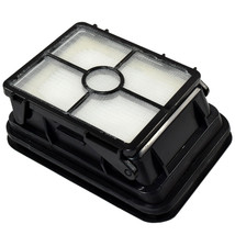 HQRP Filter fits Bissell CrossWave All-in-One Multi-Surface Cleaner 1608... - $7.35