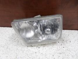 01 02 03 04 05 06 07 08 09 10 11 Ford Ranger R. Headlight 178631 - $54.45
