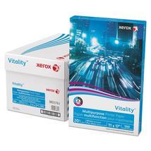Xerox - Business 4200 Copy Paper, 92 Brightness, 11 x 17, White - 500 Sheets/Rea - $18.90