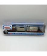 DUCHESS Thomas & Friends Motorized Train GPJ55 Fisher Price - $39.59