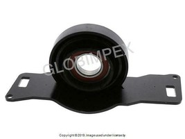 AUDI/VW A3 QUATTRO R32 (2006-2009) Driveshaft Center Support with Bearing  - $130.10