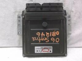 04-05-06 Nissan Sentra 1.8L Auto Engine Control MODULE/COMPUTER.ECU..ECM..PCM - $201.96