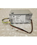 HP DPS240AB-3 B 240W Power Supply 702307-002 / 751884-001 Used, Tested, ... - $10.00