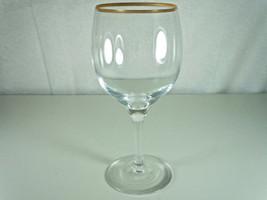 Lenox Laurent Wine Glass - $23.55