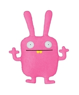 Ugly Doll Classic Plush Doll, Wippy - $25.99