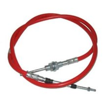 Made to fit 2V7617 Cable 2V7617 CAT NEW Aftermarket - $20.10